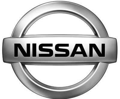 Nissan richiamati oltre tre milioni di veicoli