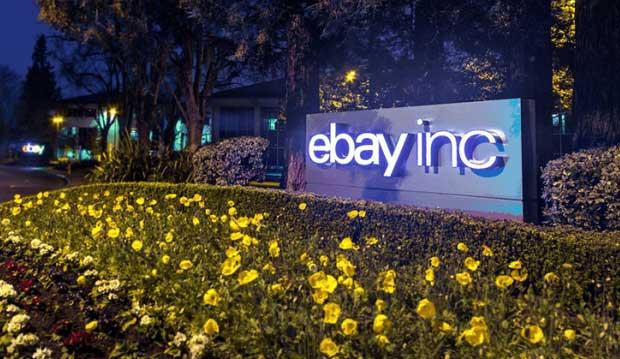 eBay lancia il primo centro commerciale in realta virtuale