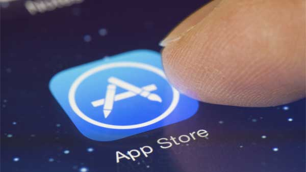 Apple novita per App Store