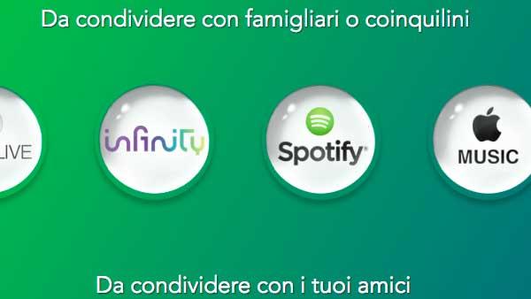 Together-Price-un-sito-che-consente-di-condividere-gli-abbonamenti