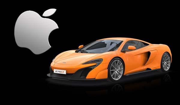 apple-acquisisce-azienda-mclaren