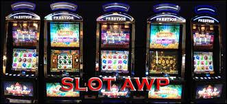 casino online slot awp